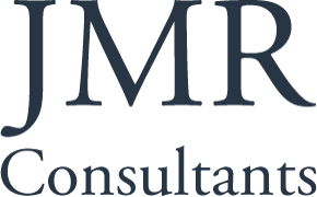 JMRC Logo